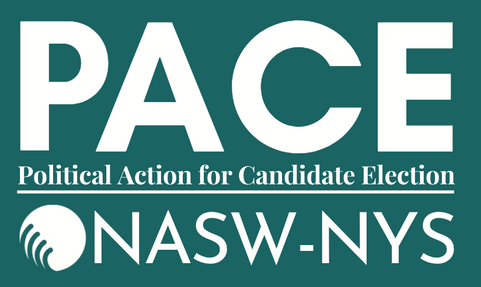 NASW-NYS PACE Logo.png