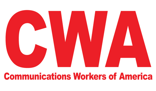 CWA Logo Red with Full Name.png