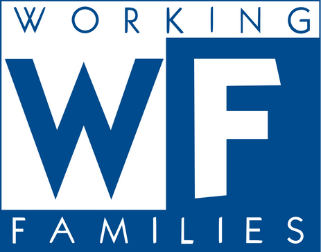 Working_Families_Party_logo.svg.png