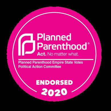 PAC_Votes_2020_EndorsementSeal-01.png