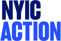 NYIC Action Logo.png