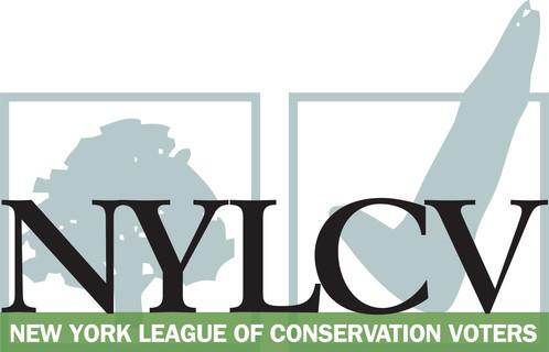 NYLCV_logo.jpg