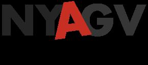 NYAGV.png