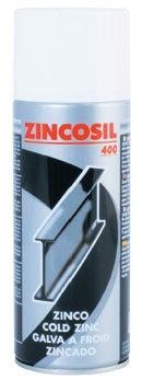 ZINCOSIL 400 - Zinc Spray