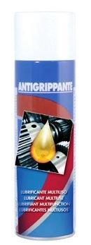 ANTIGRIPPANTE - Multiuse Lubricant Spray