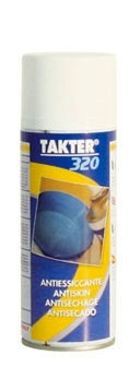 TAKTER® 320 - Antidrying