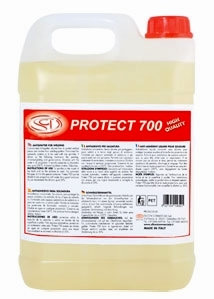 PROTECT 700 - Antispatter for Welding