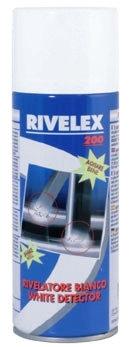 RIVELEX 200 - Cracks Detector