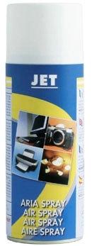 JET - Air Spray
