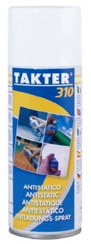 TAKTER® 310 - Antistatic Spray