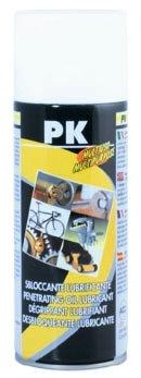 PK - Multiuse Penetrating Oil Spray