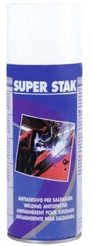 SUPER STAK - Antispatter Spray for Welding
