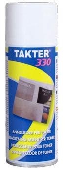 TAKTER® 330 - Black Toner
