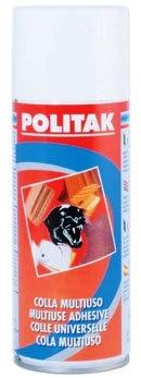 POLITAK - Glue Spray