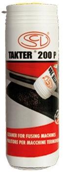 TAKTER® 200 P - Powder Fushing Machines Cleaner