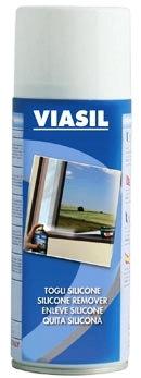 VIASIL - Silicone Remover Spray