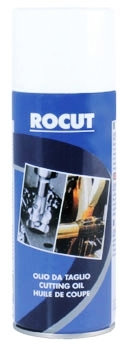 ROCUT - Cutting Oil Spray