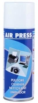 AIRPRESS - Air Spray