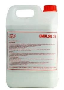 EMULSIL® 35 - Silicone-Based Remover