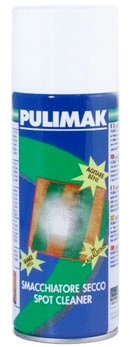 PULIMAK® - Stain-Remover Spray