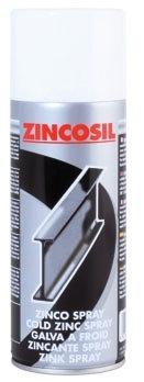 ZINCOSIL - Zinc Spray