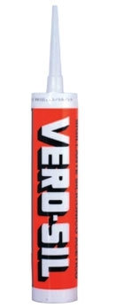 VEROSIL - Silicone Sealant
