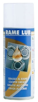 RAMELUB - Copper Grease Spray