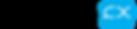 logo_te v1_black_1200dpi_borders.png