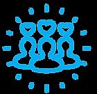 customer loyalty_blue_PNG.png