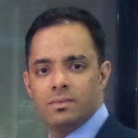 Harihar Swami.jpg