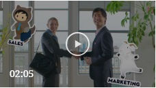 Marketing video thumbnail.jpg