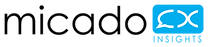 Micado logo_1200 dpi.png
