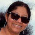 Radhika.jpg