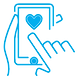 personalize_blue_PNG.png