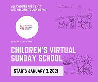 Virtual Sunday School  - Childrens.jpg