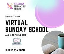 Sunday School - FB Post.jpg