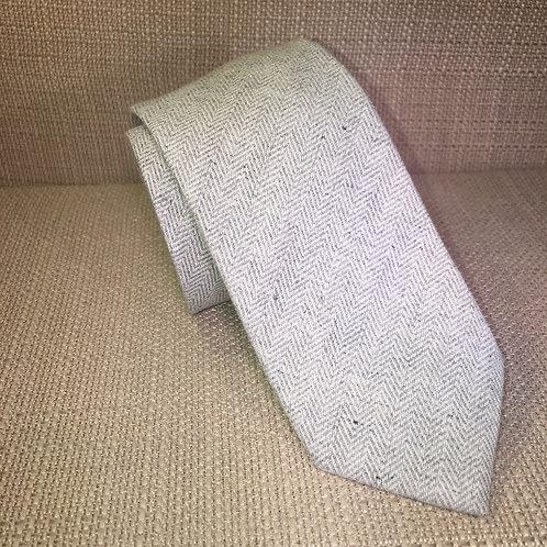 """""""Dubai"""" Tie"""