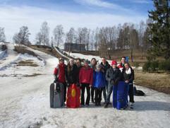 erasmus_estonia_group.jpg