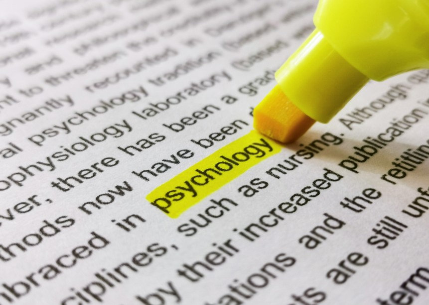 Psychology and Social Science