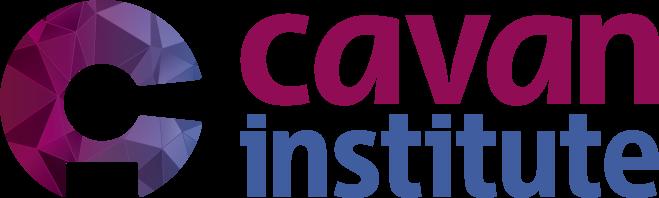 Cavan Institute Logo