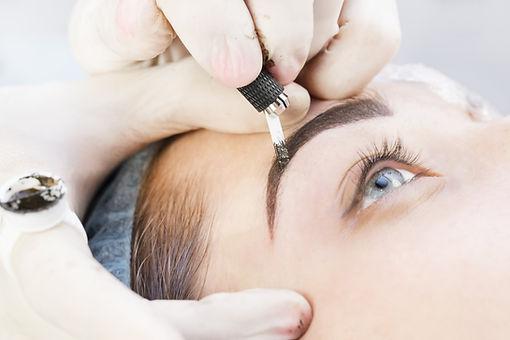 Cosmetic Tattoo Insurance.jpg