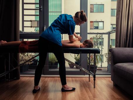 Do I Need Massage Therapists Insurance?