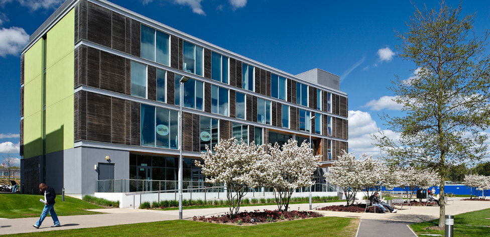 Chelmsford-campus-tindal-building_976x47
