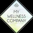 My Wellness Company