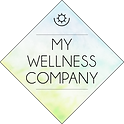 My Wellness Company