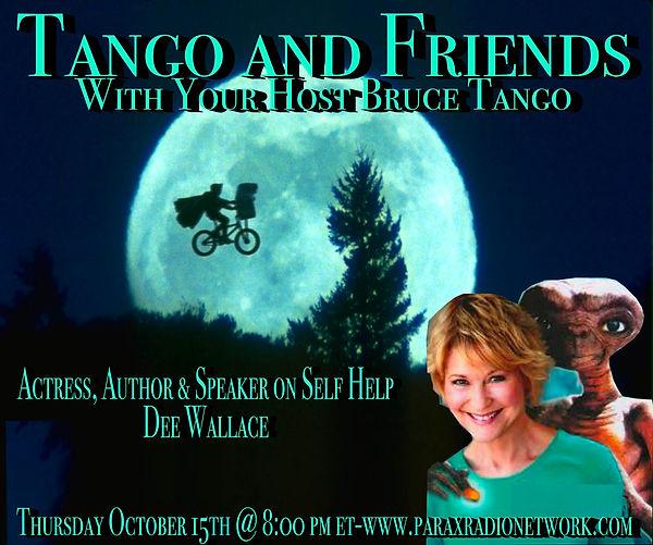 Tango and Friends Wallace 1.jpeg