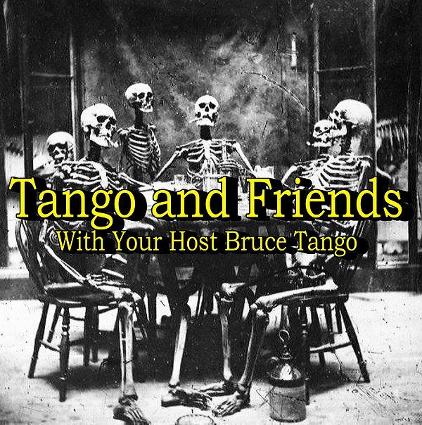 Tango and Friends.jpeg