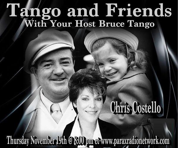 Tango:Costello.jpeg
