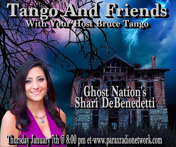 Tango And Friends Shari.jpeg