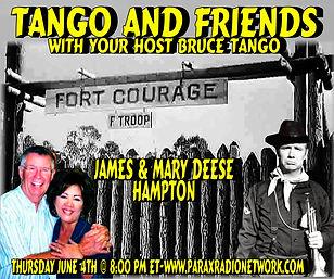 Tango and Friends Hampton.jpeg